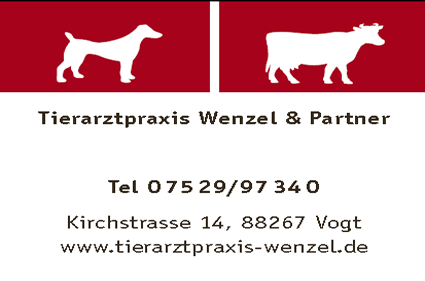 logowenzel.png